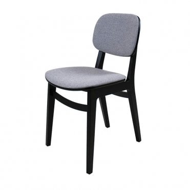 Basil Side Chair