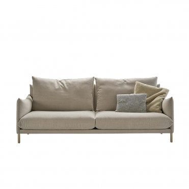 Alpino Sofa