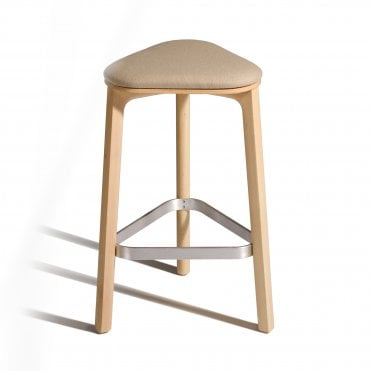 Perch Stool