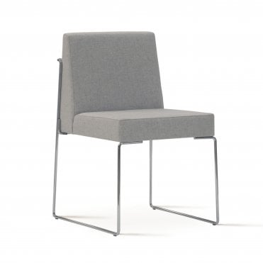 Kalida Side Chair