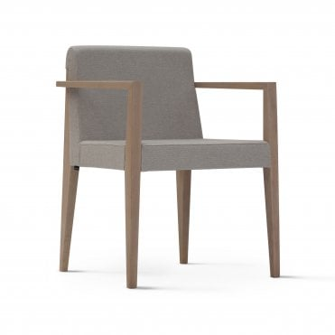 New York Armchair