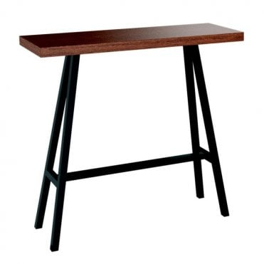 TN - 929 Pouser Table