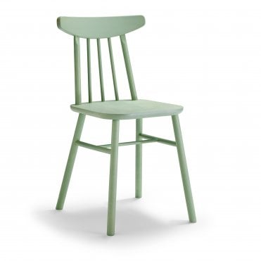 Side Chair GS/50