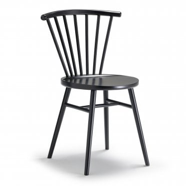 Side Chair GS/47