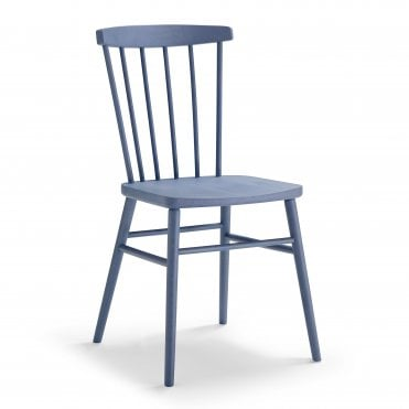 GS/53 Side Chair