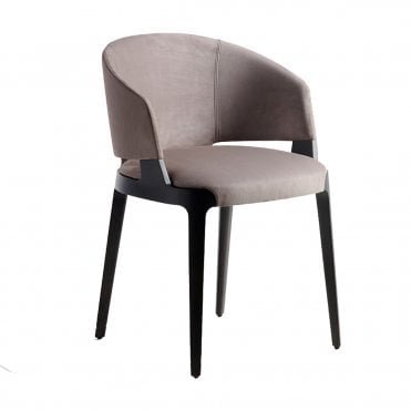 Velis Tub Chair