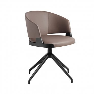 Velis Swivel Chair