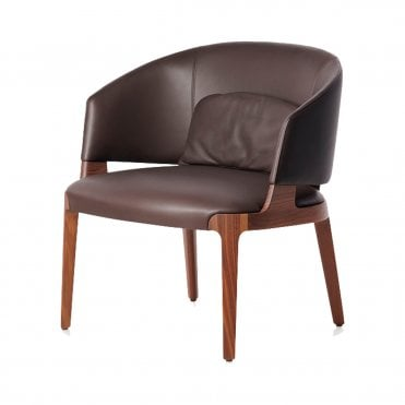 Velis Lounge Chair