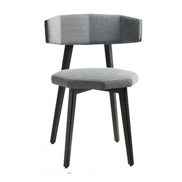 Otta Side Chair