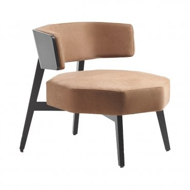 Otta Lounge Chair