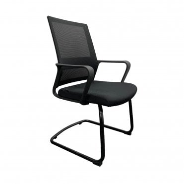 Oslo Cantilever Meeting Chair