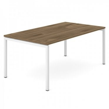 Versa Conference Table