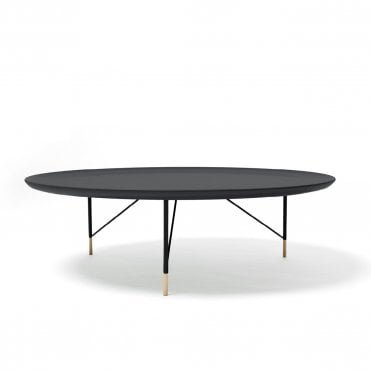 Dedu Coffee Table