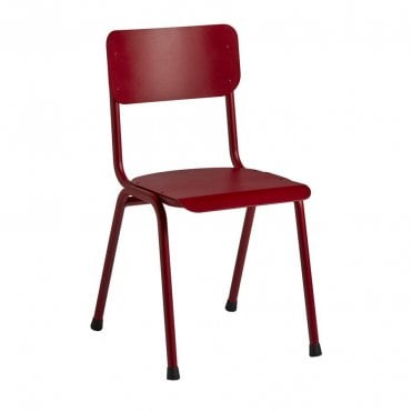 Quin Side Chair