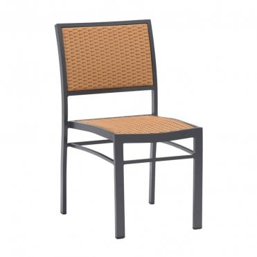 Sun Side Chair