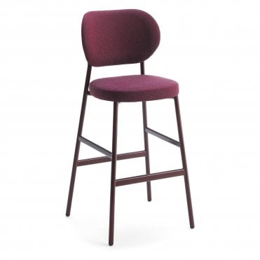 Coco Outdoor Bar Stool