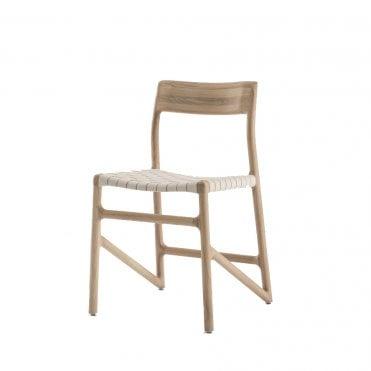 Fawn Side Chair