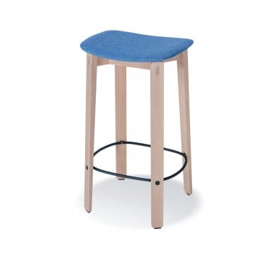 Nora Backless Stool