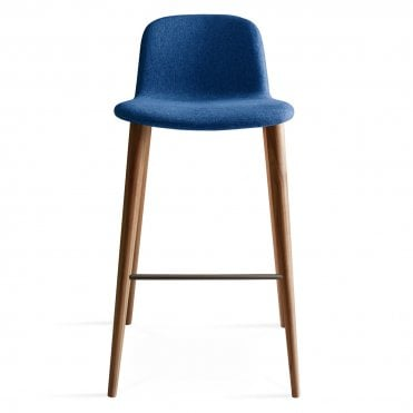 Bacco Bar Stool