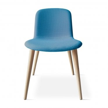 Bacco Side Chair