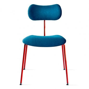 Nod Side Chair