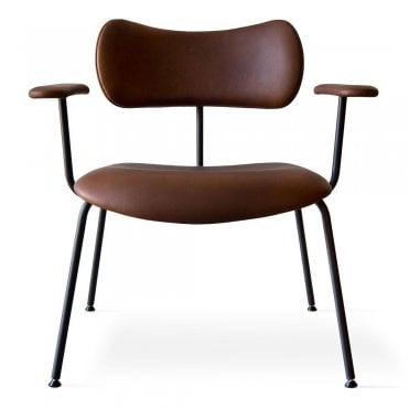 Nod Lounge Chair