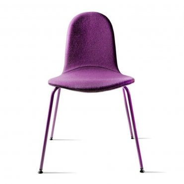 P-Nut Side Chair