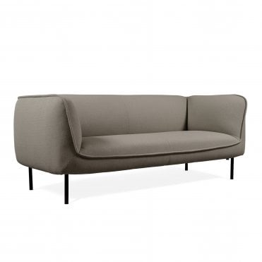 Gather 2 Seater Sofa