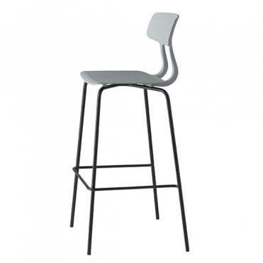 Snap Bar Stool