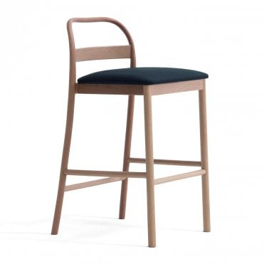 Jules Bar Stool