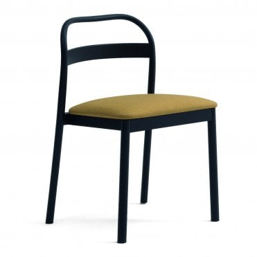 Jules Side Chair
