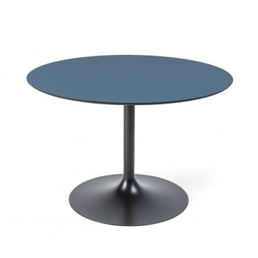Valentino Table Base