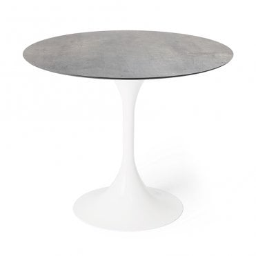 Donatella Table Base
