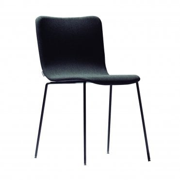 Miro Side Chair