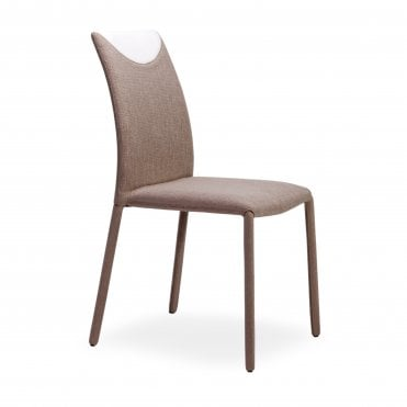 Bijou Side Chair