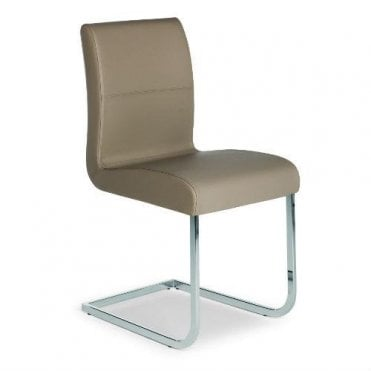 Flexa Side Chair