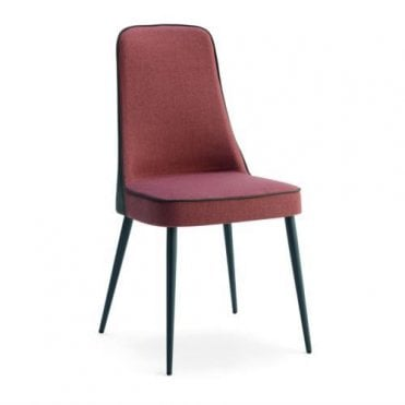 Karina 2 Side Chair