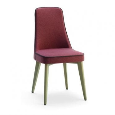 Karina 2W Side Chair