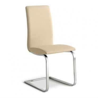 Lia Side Chair