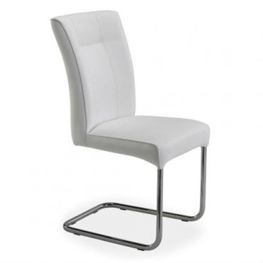 Milton Side Chair