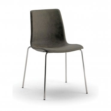 Scacco Side Chair