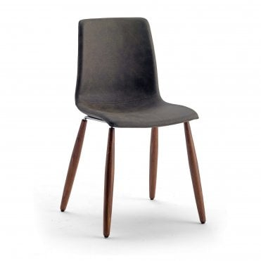 Scacco W Side Chair