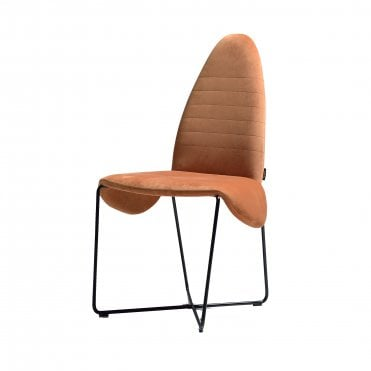 Side Chair 2281