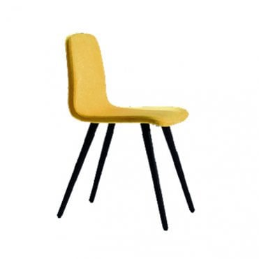 Side Chair 2237