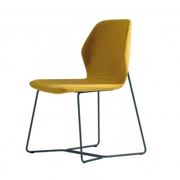 Side Chair 2283 09