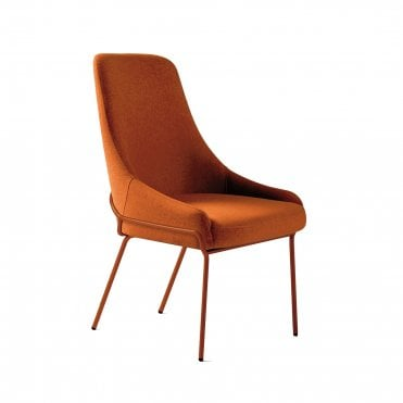 Side Chair 8293 07