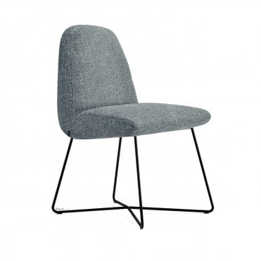 Side Chair 9275 08