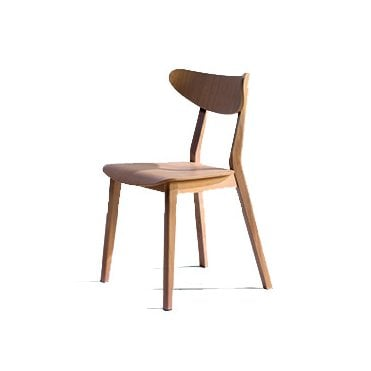 Side Chair 2279