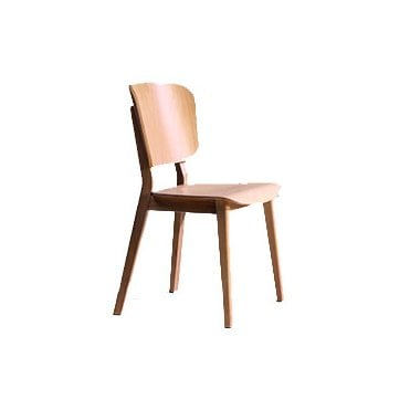 Side Chair 2280