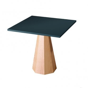 Dining Table 1079